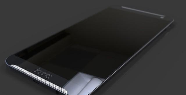 HTC One M9 vs HTC One M8 display, specs, price comparison