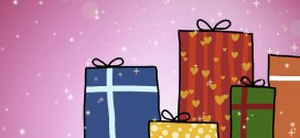 Best tech for the Holidays Gift Guide: Amazon deals edition