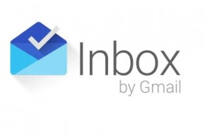 Get your Google Inbox invitation today