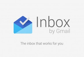 Inbox by Gmail updated, enhanced support for Android Wear and tablets