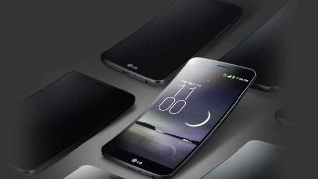 LG-G4-bending-display
