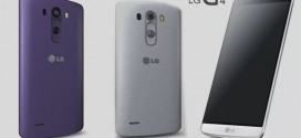 LG G4 vs LG G3 – Are you ready for an upgrade?
