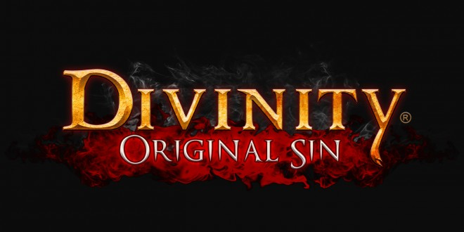 Divinity: Original Sin Coming to Retailers in America