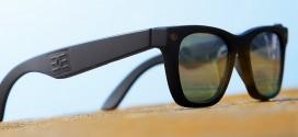 Snapchat secretly buys Vergence, who make smart glasses