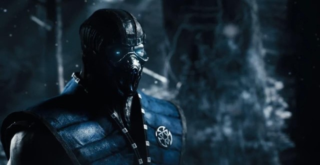 The next character to join the Mortal Kombat X will be revealed in January