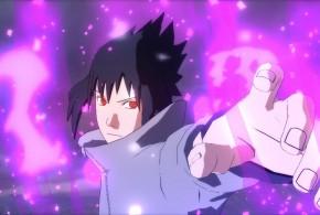 Naruto Shippuden: Ultimate Ninja Storm 4 Coming to PS4