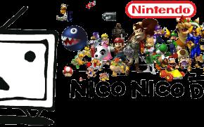 Nintendo Seeking NicoNico Creators