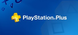 PlayStation Plus Gave Away $1300 in Free Games