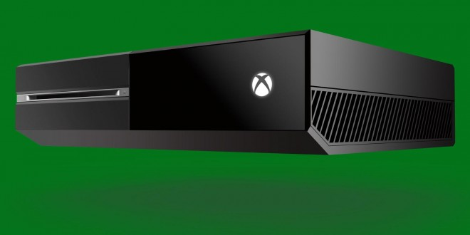 JRPGs Will Come to the Xbox One According to Phil Spencer