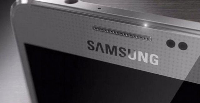 Samsung-Galaxy-A7-specs-price-release-date