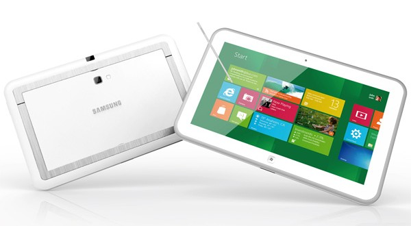 A new Galaxy Tab 5 and a compact tablet supposedly being tested by Samsung