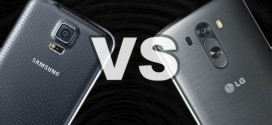 Sasmung-Galaxy-S6-LG-G3-specs-price-release-date-comparison