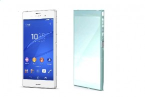 Xperia Z4 vs Xperia Z3: would you want to upgrade?