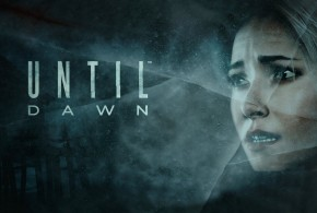 Until Dawn's Demo is Truly Horrifying