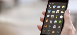 Amazon Fire Phone 2 will only launch in 2016