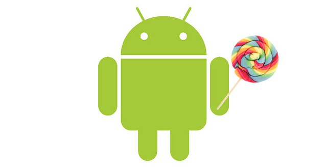 Android Lollipop 5.1 rumored to arrive in February, 2015