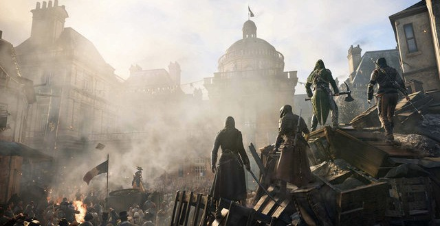 free-game-assassin-creed-unity-season-pass