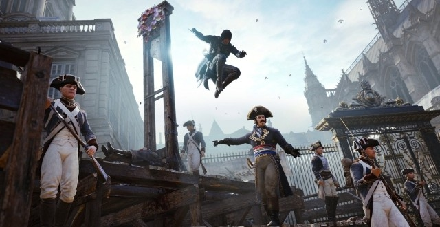 assassins-creed-unity-patch-4-delayed