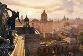 assassins-creed-unity-patch-bugs-fixes
