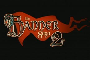 The Banner Saga 2 Arriving on PS4, Xbox One, and PC in 2015