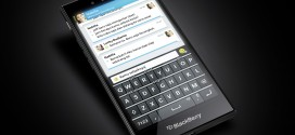 BlackBerry Rio Z20 will be launched in February