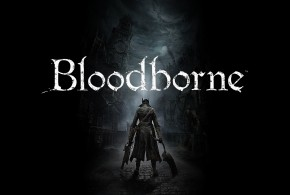 Bloodborne Special Edition Details Revealed