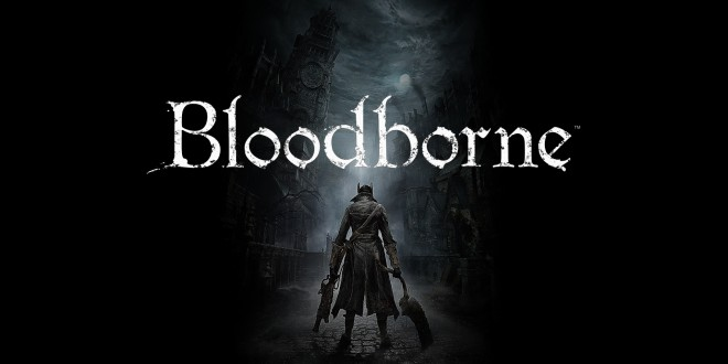 Bloodborne Special Edition Details Revealed