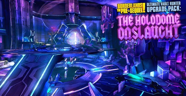 borderlands-the-pre-sequel-holodrome-onslaught-dlc