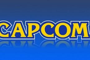 Capcom CEO Teases New Game