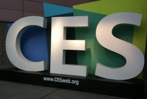 CES 2015: Asus bringing new Zenfones to the show