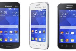 cheap-samsung-smartphone-quad-core-processor