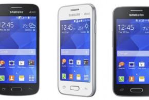cheap-samsung-smartphone-quad-core-processor