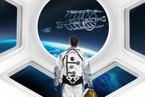 civilization-beyond-earth-patch