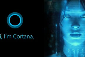 cortana-windows-10-video