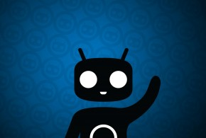 CyanogenMod 12 brings Lollipop treatment to Android phones