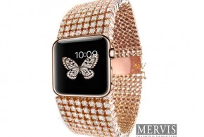 diamond-apple-watch