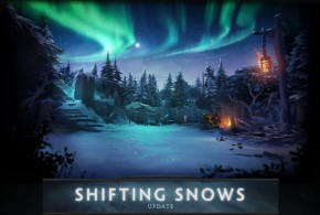 dota-2-shifting-snows-update-patch-6.83