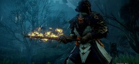 Dragon Age Inquisition free DLC and expansion announced