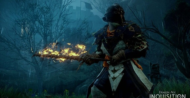 dragon-age-inquisition-free-dlc-expansion