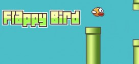 Flappy Bird – The most popular video game of 2014?