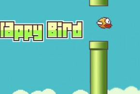 flappy-bird-most-searched-video-game-2014