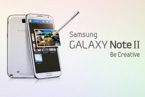 The Galaxy Note II, Note 3 and S4 will all be treated to Lollipop in due time