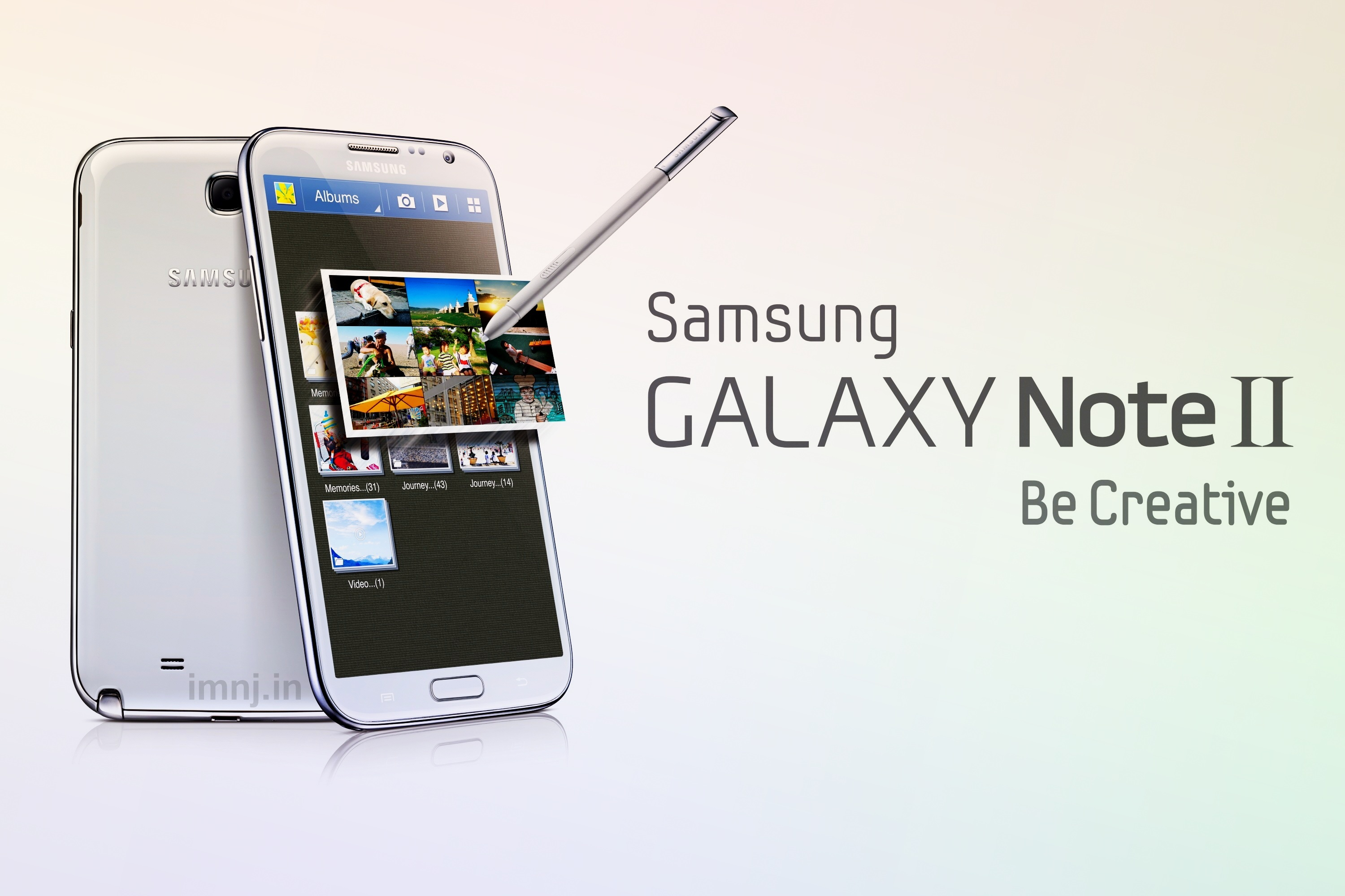 Galaxy Note II, Note 3, S4 and more to get Android 5 0 Lollipop soon