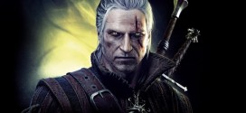 Witcher 2, D4, MX vs ATV are the free Games with Gold in January