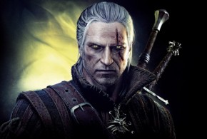 January Games with Gold include: The Witcher 2, D4, and MX vs ATV