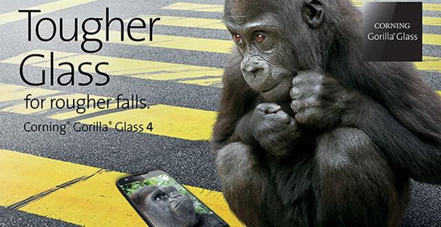 gorilla_glass_4_samsung_galaxy_alpha