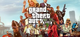 GTA V December 23rd: Heists & Holiday DLC
