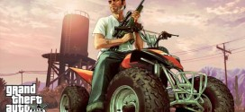 GTA 5 PC more than just a port, already running at 60 FPS