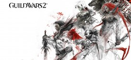 Guild Wars 2 Tournament to be Held at PAX East 2015