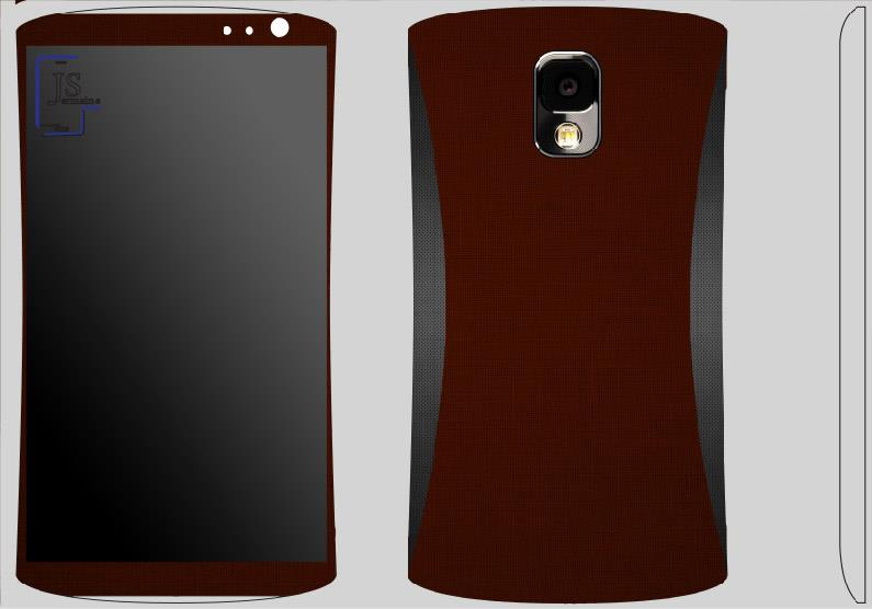 htc-hima-vs-lg-g4-vs-galaxy-s6-another-concept